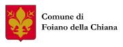 Comune-di-Foiano-della-Chiana