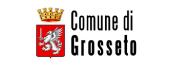 Comune-di-Grosseto