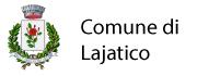 Comune-di-Lajatico
