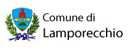 Comune-di-Lamporecchio