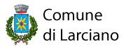 Comune-di-Larciano