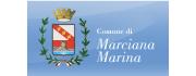 Comune-di-Marciana-Marina