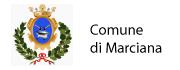 Comune-di-Marciana