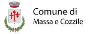 Comune-di-Massa-e-Cozzile