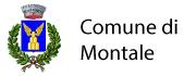 Comune-di-Montale
