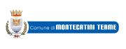 Comune-di-Montecatini-Terme