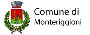 Comune-di-Monteriggioni