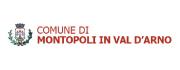 Comune-di-Montopoli-in-Val-d'Arno