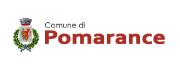 Comune-di-Pomarance