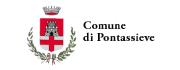 Comune-di-Pontassieve