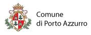 Comune-di-Porto-Azzurro