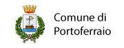 Comune-di-Portoferraio