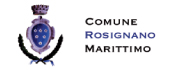 Comune-di-Rosignano-Marittimo