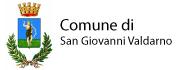 Comune-di-San-Giovanni-Valdarno