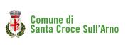 Comune-di-Santa-Croce-sull'Arno