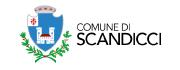 Comune-di-Scandicci