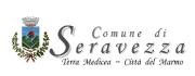 Comune-di-Seravezza
