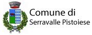 Comune-di-Serravalle-Pistoiese