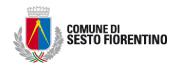 Comune-di-Sesto-Fiorentino