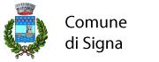 Comune-di-Signa