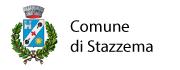 Comune-di-Stazzema