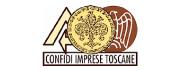 Confidi-Imprese-Toscane