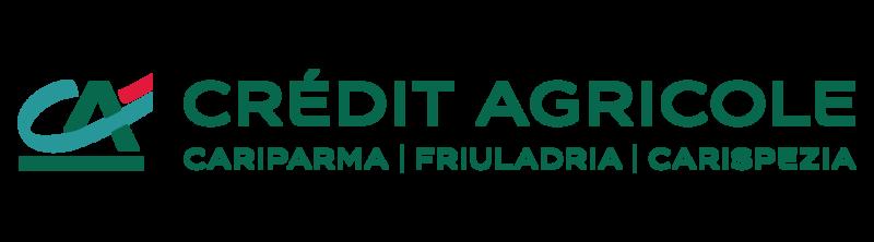 Credit Agricole Cariparma-Carispezia-Friuladria