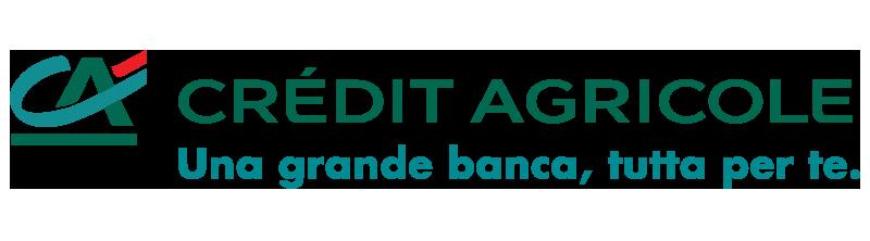 Credit-Agricole-Italia-Spa
