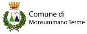Monsummano-Terme