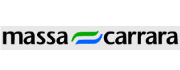 Provincia-di-Massa-Carrara