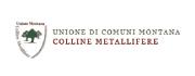 Unione-Comuni-Montana-Colline-Metallifere