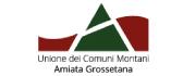 Unione-Comuni-Montani-Amiata-Grossetana