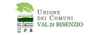 Unione-Comuni-Val-di-Bisenzio