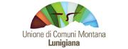 unionedicomunimontana-lunigiana