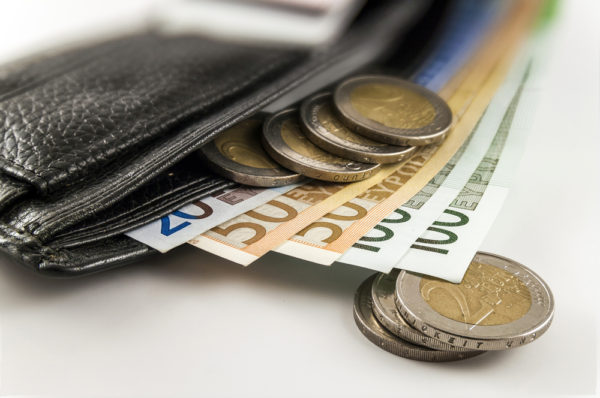 Emergenza Economia: nuovo Fondo Regionale di Garanzia a costo zero