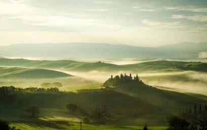 Fidi Toscana e le banche del territorio sempre a fianco delle PMI toscane